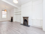Thumbnail to rent in Freke Road, London