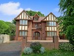 Thumbnail for sale in Pilkington Avenue, Westlands, Newcastle-Under-Lyme
