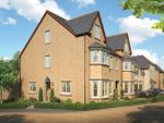 """Thumbnail to rent in """"The Ibstone"""" at Beatrice Place, Fairfield, Hitchin"""