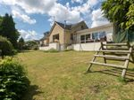 Thumbnail to rent in Cleevedale Road, Combe Down, Bath