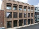 Thumbnail for sale in 12 Rushworth Street, London
