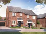 "Thumbnail to rent in ""The Cotterdale"" at Broughton Road, Banbury"