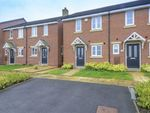 Thumbnail to rent in Pains Lane, St Georges, Telford, Shropshire