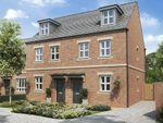"""Thumbnail to rent in """"Kirkwood"""" at Fetlock Drive, Newbury"""