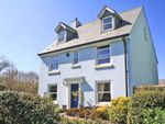 Thumbnail for sale in Greenhill Road, Staddiscombe, Plymouth