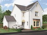 """Thumbnail to rent in """"Esk"""" at Auld House Road, East Kilbride"""