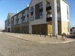 Thumbnail to rent in Central Square (Retail), Kings Reach, Biggleswade, Bedfordshire
