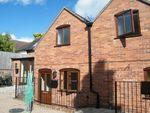 Thumbnail to rent in Church Street, Cleobury Mortimer, Kidderminster