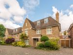 Thumbnail for sale in Chalmers Way, St Margarets, Twickenham