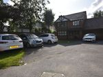 Thumbnail to rent in Orion Court, Newcastle-Under-Lyme