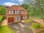 Thumbnail for sale in Clarefield Drive, Maidenhead, Berkshire