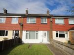 Thumbnail for sale in Cheviot Close, Milnrow, Rochdale