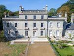 Thumbnail to rent in Lodge Road, Kingsdon, Somerton