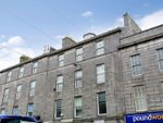 Thumbnail for sale in 124 Union Street, Aberdeen