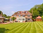 Thumbnail for sale in Weedon Hill, Hyde Heath, Amersham, Buckinghamshire