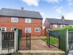 Thumbnail to rent in Yew Tree Avenue, Blurton, Stoke-On-Trent
