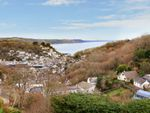 Thumbnail for sale in Downs Lane, Looe