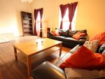 Thumbnail to rent in Woodsley Road, Hyde Park, Leeds