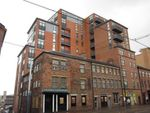 Thumbnail to rent in Morton Works, 94 West Street, Sheffield, South Yorkshire