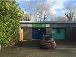 Thumbnail to rent in Unit 9, Industrial Estate, Bala, Gwynedd