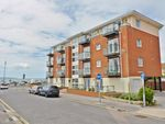 Thumbnail for sale in Beach Road, Lee-On-The-Solent
