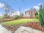 Thumbnail for sale in Houghton Avenue, Hempstead, Gillingham, Kent