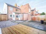 Thumbnail for sale in Victoria Road, Whetstone, Leicester