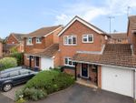 Thumbnail to rent in Marigold Drive, Bisley