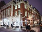 Thumbnail to rent in Sheraton Street, London