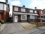 Thumbnail to rent in St Annes Road, Ormskirk