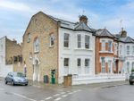 Thumbnail for sale in Mysore Road, London