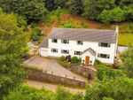 Thumbnail for sale in Nortons Wood Lane, Clevedon
