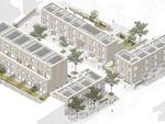 Thumbnail to rent in Kingsbridge Terraces, King Edward's Road