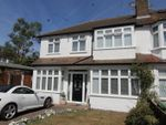 Thumbnail for sale in The Meads, North Cheam, Sutton