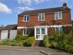 Thumbnail for sale in Beeches Close, Woodbury, Exeter, Devon