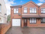 Thumbnail to rent in Merridale Road, Merridale, Wolverhampton, West Midlands
