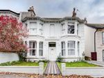 Thumbnail for sale in Beaconsfield Villas, Brighton