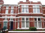 Thumbnail for sale in Sherwin Street, Crewe