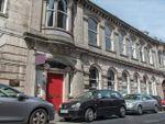 Thumbnail to rent in Maritime Street, Edinburgh