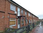 Thumbnail to rent in New Road, Rubery, Birmingham