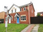 Thumbnail for sale in Brindle Heath Road, Salford