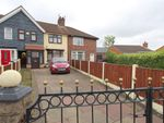 Thumbnail to rent in Somerford Road, Dovecot, Liverpool
