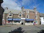 Thumbnail for sale in Bridge Street, Comrie, Near Crieff, Perthshire