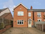 Thumbnail for sale in Bakehouse Lane, Mears Ashby, Northampton