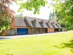 Thumbnail for sale in Great Witley, Worcester