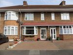 Thumbnail for sale in Sunnymead Avenue, Gillingham