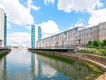 Thumbnail to rent in The Wharf, Dock Head Road, Chatham