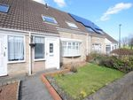 Thumbnail to rent in Bruce Close, South Shields