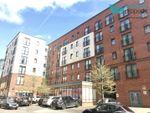 Thumbnail to rent in Dean House, Upper Dean Street, Birmingham