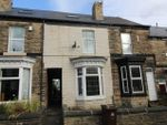 Thumbnail to rent in Clementson Road, Sheffield